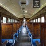 高原列車FKKT