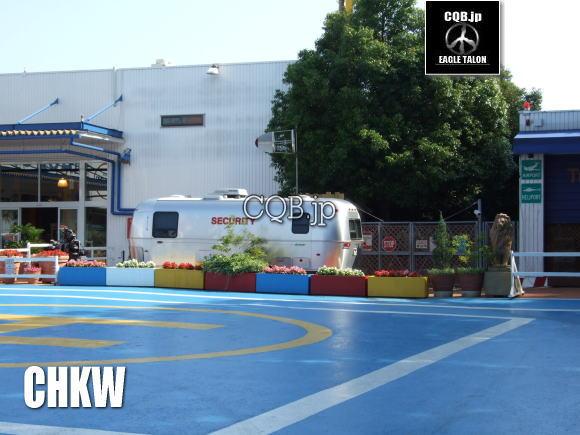 chkw021