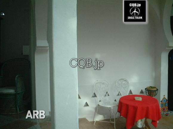 arb006