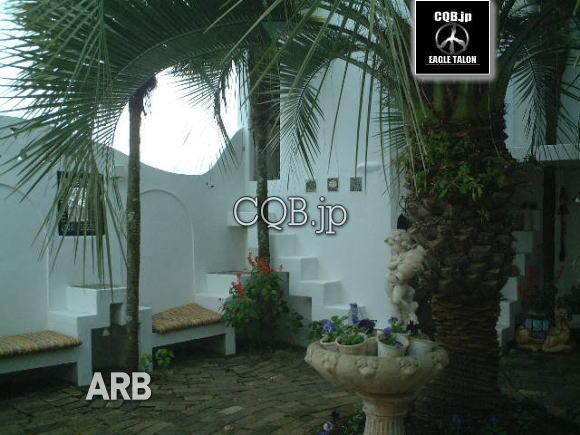 arb010