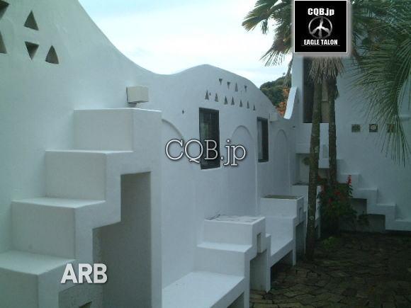 arb002