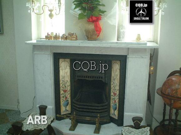 arb014