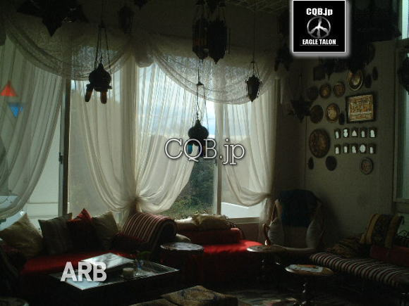 arb020